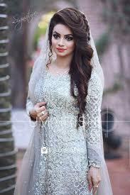 1212 best wedding box images on pinterest indian dresses