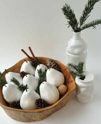 homemade home decorations 30 homemade christmas table decoration ideas u2013 christmas celebrations