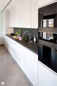 30 contemporary white kitchens ideas apartment kitchen white