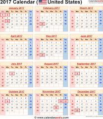toronto stock exchange calendar 2016 best 2017