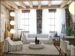 loft window bedroom the most try own brand blinds affordable made to
