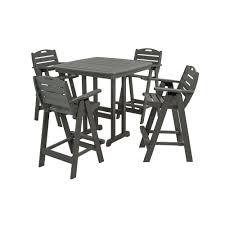 Outdoor Furniture Patio Outdoor Dining Furniture At The Home Depot