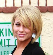 hairstyles for short highlighted blond hair short brown hair with blonde highlights short hairstyles 2016