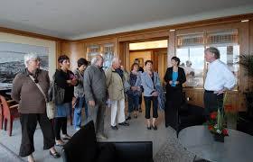 bureau logement brest l hôtel de ville brest fr