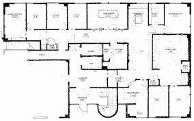 floor plan blueprint maker floor plan designer lovely blueprint maker house floor plans