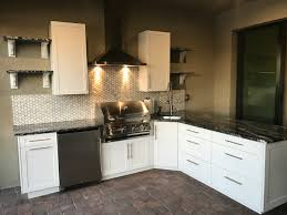 outdoor kitchens images kitchen in lakewood ranch srquality kitchen and bath