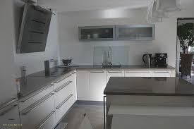 plaque credence cuisine decor plaques decoratives credence luxury plaque d inox pour