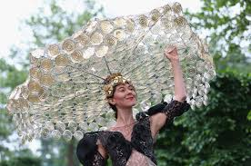 the wildest hats at royal ascot so far glamour