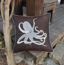 Octopus Home