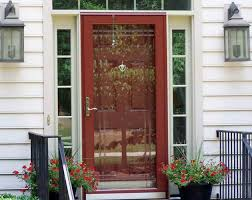 Secure Sliding Patio Door Top 8 Ways To Secure Your Home Back Door From Intruders Reolink Blog