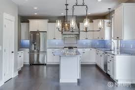 advanced kitchen design advanced homes alden ridge 12875 den houter valley drive lowell