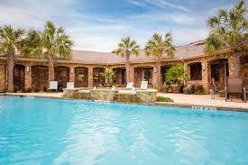 1 Bed 1 Bath House Floorplans Mansions At Sunset Ridge Apartments