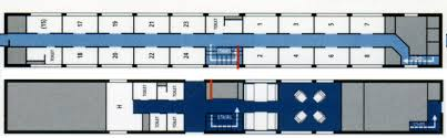 Superliner Bedroom Amtrak Car Diagrams Craigmashburn Com