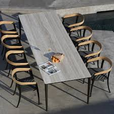 Royal Botania Catalogue 2018 By Royal Botania Luxury Garden Furniture Modern Garden Furniture