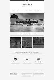 227 best wordpress themes images on pinterest wordpress theme