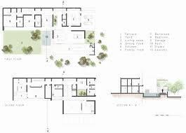 8 bedroom house floor plans house floor plans www youthsailingclub us