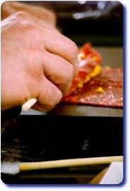 sph駻ification cuisine mol馗ulaire cuisine mol馗ulaire 100 images cuisine mol馗ulaire lyon 55