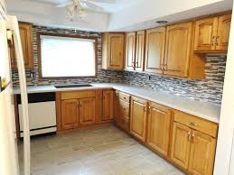 kitchen 2 reface your kitchen refacing kitchen cabinets 6
