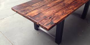Adirondack Home Decor Furniture Charming Teak Adirondack Chairs Plus Round Teak Table