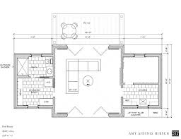 pool house plans with bathroom pool house plans mt4robots info
