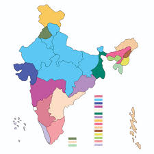 India Maps by India Map Jpg