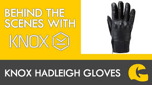 ladies motorcycle gloves knox hadleigh outdry womens motorcycle gloves review getgeared