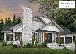 reverse ranch house plans house plan w3285 detail from drummondhouseplans com reverse
