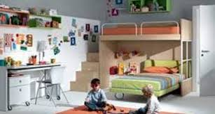 low cost interior design for homes cost of interior designer amazing interior designer cost low