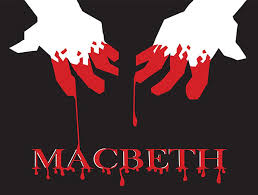 Blind Ambition In Macbeth Fate And Ambition On Emaze