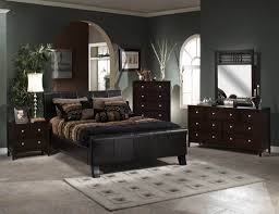 Black Brown Bedroom Furniture Best Prices On Bedroom Sets Cheap Bedroom Furniture Sets Acadian