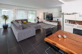 Wo Haus Kaufen Häuser Individuell Geplant Und Massiv Gebaut Baumeister Haus