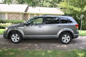 read book 2012 dodge journey owners manual pdf read book online