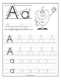 astounding preschool printable worksheets colorings me