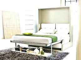 bed designs plans free murphy bed plans hoodsie co