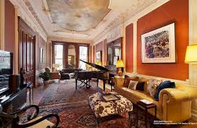 duplex home interior photos 4 8m heights duplex has amazing historic details and the
