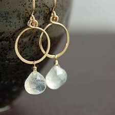 earring dangles 25 best earrings handmade ideas on jewelry