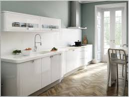 Where To Buy Cabinet Doors Only Coffee Table Kitchen Cool Where Buy Cabinet Doors Only Design
