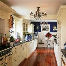 modern galley kitchen ideas modern galley kitchen ideas home design stylinghome design styling