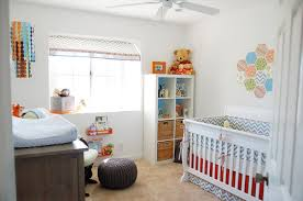 Unisex Nursery Decorating Ideas 28 Neutral Baby Nursery Adorable Baby Room Ideas Unisex Home