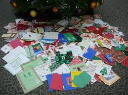 holiday mail for heroes american red cross wisconsin region