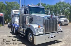 kenworth build and price 2014 kenworth t409sar e5 cummins 600 set 550 balance engine wty