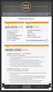 Best Resume Maker Free Resume Maker Resume Samples