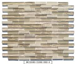 City Home Granite Depot Glass Backsplash - Home depot tile backsplash
