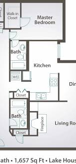 log cabin floor plans with prices log home floor plans and pricing rpisite com