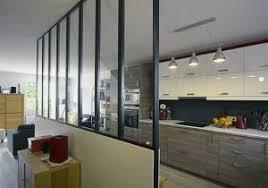 photo de cuisine ouverte sur sejour cuisine ouverte sur salon meilleur de salon ouvert sur cuisine vos