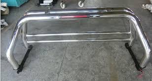 roll bar dodge ram 1500 dodge ram1500 rollbars roll bar stainless steel accessories anti