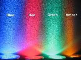 led information ledlight