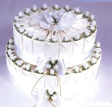 wedding cake boxes for guests interesting ideas wedding cake box fashionable boxes for guests