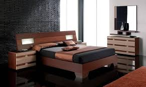 Modern Bedroom Furniture Atlanta Cheap Mirrored Bedroom Furniture Luxurious Bedroom Furniture Stores