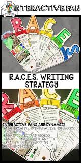 28 best images about 5th grade ela on pinterest pacing guide